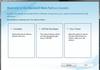 Microsoft facilite l'installation de sa plate-forme Web