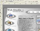 Web Studio+