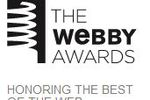 Webby-Awards