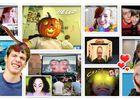 WebcamMax screen1