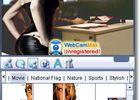 WebcamMax screen2