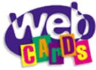 WebCards : embellir son site web avec une galerie de photos