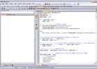 WebExpert : un éditeur de page web performant