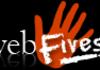 Microsoft rachète le service communautaire WebFives