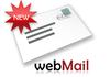 Comparatif de messageries web : 5 webmails en test !