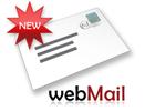 webmaillogojc2