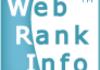 WebRankInfo.com détourné, Gmail incriminé