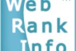 webrankinfo_logo