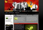 WebSelf_visuel-quot-exemple-de-site-3