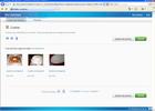 Webshare2