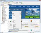 Website Realizer : un outil performant pour concevoir son site internet