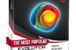 WebSite X5 : concevoir son propre site web