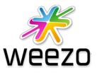Weezo Portable : un outil de prise de contrôle à distance d'un PC