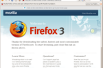 welcome-to-firefox-mozilla-firefox-browser-infobar2