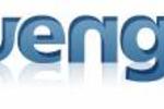 Wengo - Logo