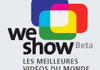 Le portail vidéo WeShow disponible en France