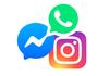 Instagram, Messenger et WhatsApp : la FTC pourrait bloquer les plans de Facebook