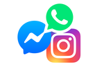 whatsapp-instagram-messenger