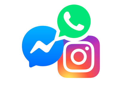 whatsapp-instagram-messenger