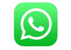 Whatsapp : la messagerie cacherait-elle une backdoor ?