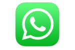 WhatsApp-ios-logo