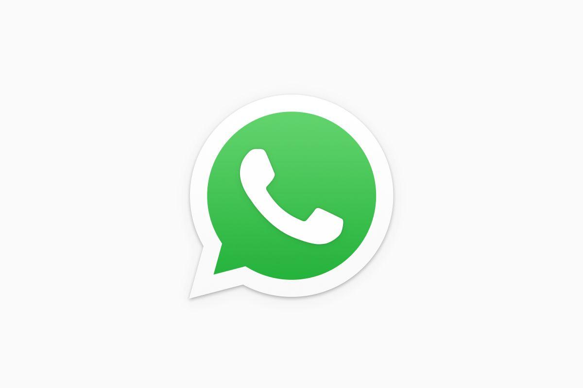 WhatsApp sucre les messages en cas de refus des nouvelles conditions d'utilisation