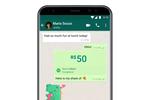 whatsapp-paiement