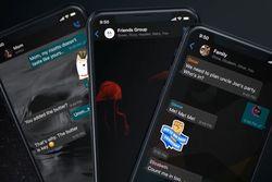 whatsapp-wallpapers-dark