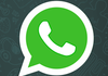 WhatsApp : les appels vocaux sur Windows Phone