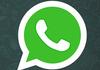 Whatsapp : les appels vocaux sont disponibles !