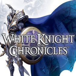 white-knight-chronicles-image