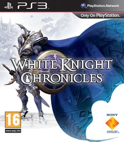 white-knight-chronicles-jaquette