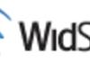 Les widgets mobiles de WidSets disponibles en version finale