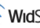 WidSets final logo