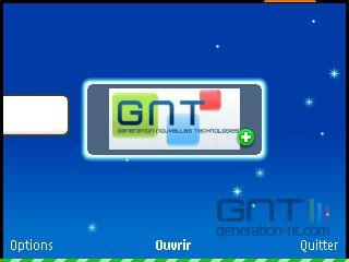 Widsets GNT 1