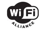 wifi aliance (Small)