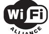 Du WiFi sécurisé facile à installer avec WPS