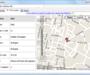 WiFi Locator : localiser les réseaux wifi rapidement