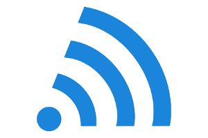 Les mots de passe Wi-Fi WPA2 sont facilement piratables