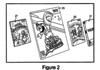 Wii : un disque dur breveté pour l'installation des jeux