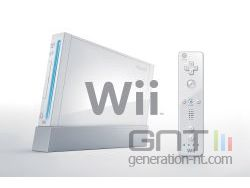 Wii finale small