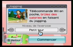 Wii Fit (32)