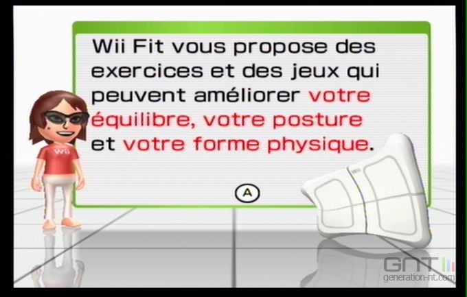 Wii Fit (4)