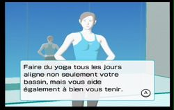Wii Fit (70)