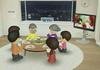 Wii : la chaîne de VoD prévue pour le marché occidental