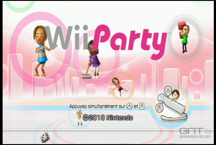 Wii Party D E in addition B A A together with Sonic Chevalier Noir D E in addition Umbrella Corporation Screensaver further P Fungus. on bug