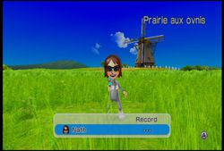Wii Play Motion (16)