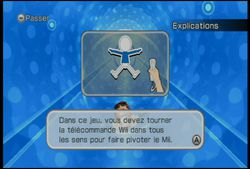 Wii Play Motion (17)