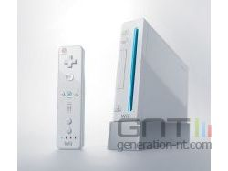 Wii small