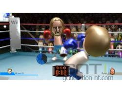 Wii sport seance boxe small